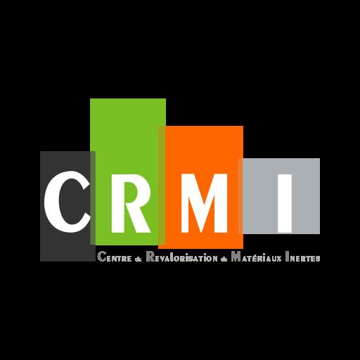 CRMI, Cenre de revalorisation des matériaux intertes