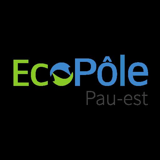 Ecopole Pau-est, déchetterie professionnelle et économie circulaire