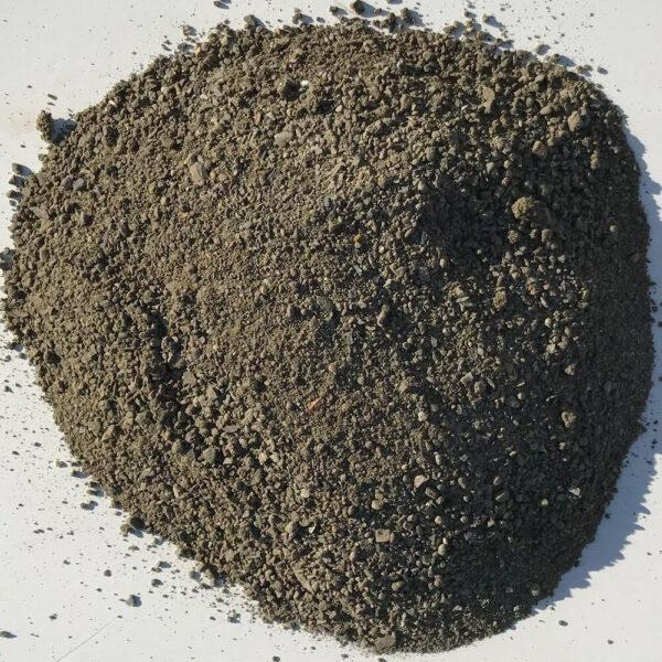 SABLE-0-2-TRANCHEE