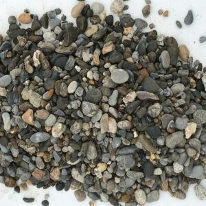 graveline-4-16-R