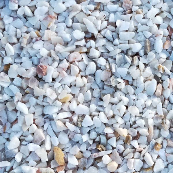 gravillons-de-marbre-sac-de-25kg